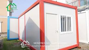 100 How To Buy Shipping Containers For Housing Customized Design Container Modern Box Type House Designs Container HouseBox Type House DesignsContainer Homes Product On