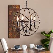 sloped ceiling adaptable ceiling lights for less overstock com