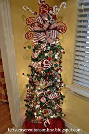 Christmas Tree 7ft Tesco by Viac Ako 25 Najlepších Nápadov Na Pintereste Na Tému Slim
