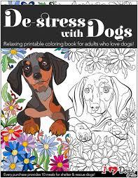 261 Best Dachshund Patterns Ideas Images On Pinterest