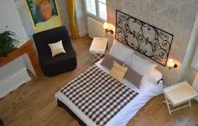 chambres d hotes lot et garonne chambre d hôtes chambres d hôtes de laloubin à montagnac sur
