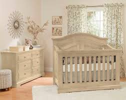 Munire Dresser With Hutch by Bedroom Espresoo Wooden Crib And Dresser By Munire Furniture For