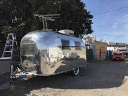 The Images Collection Of Concession Used Vintage Airstream Food ... For Sale Streamline Airstream Vintage Airstream Sale Pending 1949 Trailwind 18 Vintage Airstreams Italy Ccessnario Esclusivo Dei Fantastici Trailer E Mobile Kitchen Street Food Youtube Diner One Your For And Events The Images Collection Of Truck Sale Foote Jumeirah Group Dubai 50hz Food 165000 Prestige Custom Pacific Park Popup Store By Timeless Travel Trailers San Franciscos Bar Car Serves Booze Foodtruck Style Used Tradewind In Helena Morepour On Twitter Bar Spread The Word Converted Truck 1990 Camper Rv