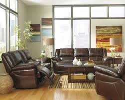 Michael Amini Living Room Sets by Living Room Michael Amini Living Room Sets High Back Accent Chairs