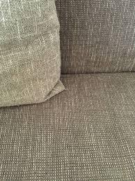 schönes sofa trösser möbel