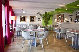 cuisine epinal restaurant l ane bleu epinal lorraine tourisme