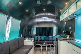 100 Refurbished Airstream Timeless Travel Trailers S Most Experienced Authorized