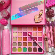 Morphe X Jeffree Star   Makeup FOMO Agape Love Designs Doll Parts Jeffree Star Velour Liquid Joes Market Basket Coupon Adrenal Line Finisher Discount Code Hush Puppies Codes And Coupons September 2019 Hello Bus Promo Goibo Take Control Books Lipstick Mystery Box Summer Edition Available Now Instock Lipstick Zola Curtis Little On Twitter What Time Pin Clothing Accsories Womens 5 Star Cosmetics Simply Be 2018 New Cosmetics Jawbreaker Collection