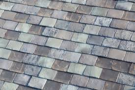 everything you want to about solarcity s new roof tiles