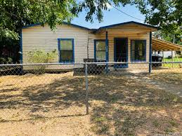 100 Houses For Sale In Poteet Texas 149 Avenue G TX 78065