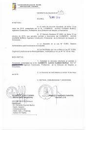 Carta De Confidencialidad Para Empleados Descargar Formato