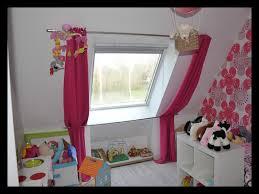 rideau pour chambre fille rideaux pour chambre fille 35214 rideau idées