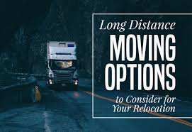 Long Distance Moving Options To Consider For Your Relocation | Cheap ... 26 Ft 2 Axle American Holiday Van Lines Check Out The Various Cars Trucks Vans In Avon Rental Fleet Moving Truck Supplies Car Towing So Many People Are Leaving Bay Area A Uhaul Shortage Is Service Rates Best Of Utah Company Penske And Sparefoot Partner Together For Season 15 U Haul Video Review Box Rent Pods How To Youtube All Latest Model 4wds Utes Budget New Moving Vans More Room Better Value Auto Repair Boise Id Straight Box Trucks For Sale Truckdomeus My First Time Driving A Foot The Move Peter V Marks
