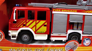 Iveco Magirus Fire Engine - Dickie Toys - 3444537 - YouTube Gaisrini Autokopi Iveco Ml 140 E25 Metz Dlk L27 Drehleiter Ladder Fire Truck Iveco Magirus Stands Building Eurocargo 65e12 Fire Trucks For Sale Engine Fileiveco Devon Somerset Frs 06jpg Wikimedia Tlf Mit 2600 L Wassertank Eurofire 135e24 Rescue Vehicle Engine Brochure Prospekt Novyy Urengoy Russia April 2015 Amt Trakker Stock Dickie Toys Multicolour Amazoncouk Games Ml140e25metzdlkl27drleitfeuerwehr Free Images Technology Transport Truck Motor Vehicle Airport Engines By Dragon Impact