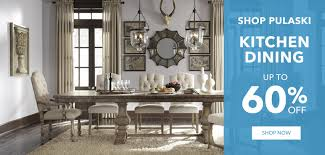 Kitchen Dining Room Furniture For Sale