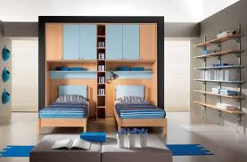 Bedroom Paint Schemes by Bedroom Magnificent Cheap Toddler Bedroom Furniture Sets For