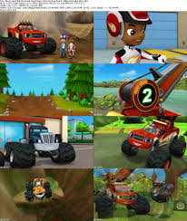 Blaze And The Monster Machines S03E15 Tow Truck Team 1080p NICK ... Chevy Power 4x4 18 Scale Rc Offroad Monster Truck Is An Stunts Buildbox Game Template Adventure Theme Song Adventures Jtelly Youtube Buy Easy To Reskin With Police Car And Friends Cartoons Spectacular Home Facebook Blaze The Machines S03e15 Tow Team 1080p Nick Vector Cartoon On The Evening Landscape In Pop Art Hard Hat Harry Jsd Cinedigm Watch Your Name Is Mud Online Pure Flix Wash 3d For Kids Hello Here Our New Cool