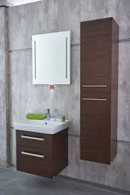 Bathroom Vanity Paint Ideas Fresh Wall Color For Small Bathroom ... Flproof Bathroom Color Combos Hgtv Enchanting White Paint Master Bath Ideas Remodel 10 Best Colors For Small With No Windows Home Decor New For Bathrooms Archauteonluscom Pating Wall 2018 Schemes Vuelosferacom Interior Natural Beautiful A On Lovely Luxury Primitive Good Inspirational Sink Marvelous With