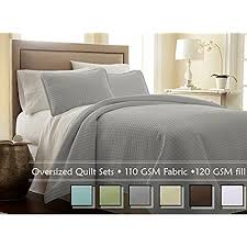 Twin Xl Bed Sets by Twin Xl Bedding Sets Amazon Com
