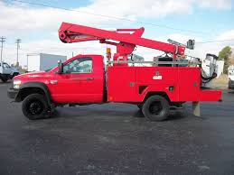 2010 DODGE OTHER, Cadiz KY - 5005268419 - CommercialTruckTrader.com