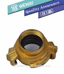 Dresser Couplings For Ductile Iron Pipe by Fire Hydrant Coupling Fire Hydrant Coupling Suppliers And