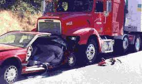Why There Are So Many Trucking Accidents And How An Experienced ... What You Should Know About Trucking Accidents Rex Bushman Law Accident Lawyer In Beaverton Or Rayburn Office Georgia Truck Accidents Category Archives Truck Common Causes Of Missouri Trucking And How To Avoid Them Types Negligence Consider Lawsuits Texas Big Wreck Lawyers Explains Company The Differences Between Bus Ernst Michigan 18 Wheeler Semi Tampa Florida Ralph M Guito Iii Is The Average Court Settlement For West Kirkland Wiener Lambka Adrian Murati