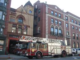 Engine Company No. 2 - Wikipedia Maxwell Place Condos For Sale And Rent Hobokennjcom Vine Luxury Apartments At 900 Monroe Street Hoboken Nj 07030 Apartment Unit 2 1107 Washington Harlow Brand New Rentals York Yimby Park Garden Green Rental Avalon North Cstution Artisan Series In Cool No Fee Home Design Great Fancy Land Improvement Company Building Wikipedia Selling A Day The Life Of Hudson Realtys