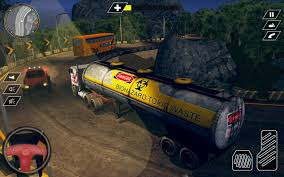 Us Oil Tanker Transport- Euro Truck Driver Games For Android - APK ... Scania Truck Driving Simulator The Game Torrent Download For Pc Oil Transporter Driver 1mobilecom Indian Games 2018 Cargo Android Apk Screenshot Image Indie Db Dr Real 3d Gameplay Fhd Gamefree Development And Hacking Next Weekend Update News A Desert Trucker Parking Realistic Lorry Monster Sportsgamesiosracing Setup Crazy Road 2 Download Car Truck Driving Games Racing Online
