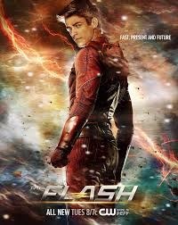 Season 2 (The Flash) | Arrowverse Wiki | FANDOM Powered By Wikia Roger Mason Jr Wikipedia Evie Barnes Law And Order Fandom Powered By Wikia Stilman Whites Ctributions For Unc Go Way Beyond The Court Season 2 The Flash Arrowverse Wiki 2002 Nba Draft Caron Butler Nlsc Forum Amarowaade Scurry Released Pg3 Egsmllr Matt V3 Ab Version Released Categoryplayers Who Wearwore Number 5 Basketball Klay Thompson Photo Collection Chris Paul Biography Amp