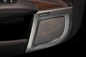 100 Best Truck Speakers Sonic Booms Putting 8 Of The Car Audio Systems To The Test