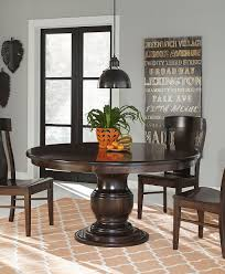 Ziglar Pedestal Table Details About Amish Set 3 Contemporary Round Accent Tables Solid Wood Coffee End Sofa Loft Ii Ding Table Carlisle Shaker Single Pedestal Extension Tables Midcentury Modern 42 48 54 Footed Oval Traditional Estate Cottage Oak Vienna Room The Gallery Jessica Chairs Leg 2 Tone