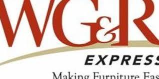 Halloween Express Cedar Rapids 2015 by Furniture Plus Stores Will Convert To Wg U0026r Express