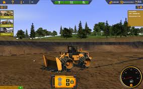 Download RECYCLE Full PC Game Truck Games Racing 7019904 Download American Simulator Ats Game Recycle Garbage Free Full Version Loader Dump 3d 11 Apk Android Euro Simulation 3d Is A New Android Game Released In 2017 Top 5 Best Driving For And Iphone 2 Free Download Crackedgamesorg Modern Hill Driver World Simulation Game Pc Spintires Ocean Of Off Road Transport Offroad Drive Free Download