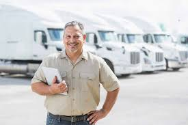 Apex Capital Corp | Freight Factoring For Trucking Companies
