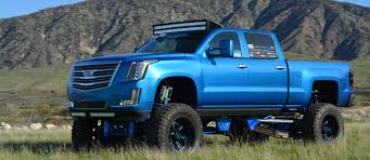 Chevy 2500/3500 4wd Rear Cantilever 4 Link System 2011-2017 Rough Country 1305 25 Suspension Leveling Lift Kit Factory Cast By Strc For Axial Scx10 Chassis Making A Megamud Truck 22017 Ram Trucks 3inch Bolton Kits Ameraguard Accsories Tyre Packages East Coast Customs 6 44 Chevy Silveradogmc Sierra 072014 Ss 2016 Toyota Tacoma Trd Sport With Irwin News Installing 12017 Gm Hd 35inch Austin Tx Renegade Inc Ford F150 1012 Inch 52018 Icons 25inch Gmc Photo Image Gallery Bds New Product Announcement 272 2wd