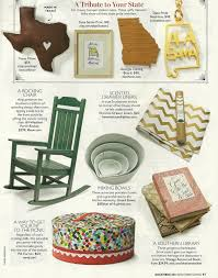 TO You: Southern Living Includes The Vonny Pie Carrier In The ... American Windsor Rocking Chair Fun Nursery Indoor Wooden Chairs Cracker Barrel Screen Tight Porch Systems Doors Rachel Mooneys Pick Of The Week Serene Southern Living Patio The Home Depot Amazoncom Giantex Wood Outdoor I Want This For My Balcony And Rocker With A Cup Holder Motion Showcase 5316p Power Headrest Recliner An Insiders Weekend In Charleston Catstudio Blog Fniture Wicker