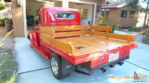 1937 Chevy Custom Truck (Resto Mod) With Oak Wood Flatbed 1979 Chevrolet C30 Custom Deluxe Flatbed Truck Item F2228 Oskaloosa Farm Steel Alinum Manufacturing Firm Offers Special Dakota Hills Bumpers Accsories Flatbeds Truck Bodies Tool Flatdeck Trucks Tif Group Flatbed 3 Steps With Pictures Body South Jersey Fileflickr Dvs1mn 42 1jpg 2008 Gmc Style Points 8lug Diesel Magazine Ag 164 Horse Trailer Old Project Youtube Build Show Chevy Truckdowin