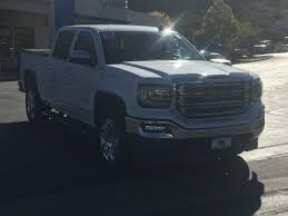 GMC Sierra 1500 Trucks For Sale In Farmington, NM 87401 - Autotrader New 2019 Toyota Tacoma Trd Sport V6 For Sale Farmington Nm Used Cars Trucks All Star Auto Center Parts Plus Truck Mexico 2016 Chevrolet Silverado Near Sante Fe Mack Pinnacle Cxu613 In On 1985 Ford Ranger Turbodiesel Roadtrip Home Diesel Power Magazine For Less Than 5000 Dollars Autocom Geo Johns Food Fast Restaurant Bloomfield Ziems Corners Dealership Hicountry Buick Gmc In Serving Aztec Durango Co