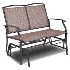 Patio Glider Rocking 2 Person Outdoor Bench Maracay Rocking Chair And Side Table Java Wicker Sunnydaze Allweather With Faux Wood Design Outdoor Chairstraditional Style Sherwood Natural Brown Teak Porch Chairs Curved Polyteak Extra Wide Midcentury Modern Samsonite Tubular Steel Polywood Jefferson Sand Patio Rocker Comfort Poly Amish Set Of 2 Seat Cushions Alfric Swivel W Blue Cambridge Fniture Black Palm Harbor