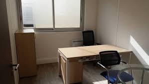 bureaux et commerces pap bureaux locaux professionnels courbevoie 92400 9 m 696