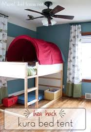 Ninja Turtle Bed Tent by Firefighter Bed Jacob Pinterest Firefighter