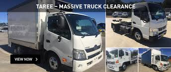 100 Small Trucks For Sale By Owner Transport And Trailers Buy Transport And Trailers