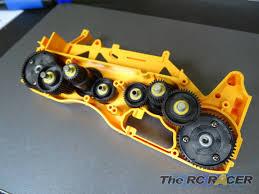 Tamiya Midnight Pumpkin Manual by 58622 Tamiya Heavy Dump Truck Gf 01 Review The Rc Racer