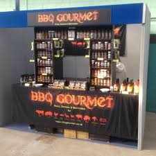 BBQ Gourmet (@BBQGourmetUK) | Twitter Creative Gardens Services Sidcup Partners Gil Moore Gil_moore Twitter Fingscrossedforweather Hashtag On Harvester Horse And Groom Greater Ldon Bookatable The Red Barn Bbq Mcallen Tx Rio Grande Valley South Brisket Award Wning Wedding Venue In Kent Gazebo Weddings Chisnsid Rugby Chisnsidrugby Tennessee Is Home To The Nations Best Barbecue Vacation Warwick Self Catering Sleeps 6 En Inglaterra Reino Top 10 Grills And Smokers 2017 Uk Review Our First Weber Demstration With Mark Drummond At 29