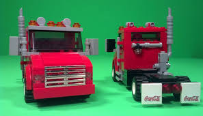 LEGO Ideas - Coca Cola Delivery Truck Lego City Anleitung Unique Delivery Truck Itructions 3221 Lego Technic Bmw R 1200 Gs Adventure 42063 Myer Online For 32211 Bricksargzcom Town Tagged Brickset Set Guide And Database Delivery Truck A Man His Colleague Flickr Excavator And 60075 Buy In South Africa Ideas Ice Antique Matthew Hocker Lego Itructions Pinterest Heavy Cargo Transport 60183 Walmartcom