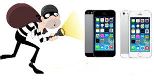 Unlock reported stolen iPhone Unlock Blacklisted iPhone