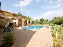 chambres d hotes marrakech maison d hote oceania marrakech updated 2018 prices