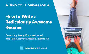 How To Write A Ridiculously Awesome Resume, With Jenny Foss ... Taurus Dragon Marketing Home Naga Camarines Sur Menu Throatpunch Rumes The Pearl 2011 Imdb How To Write A Ridiculously Awesome Resume With Jenny Foss 5 Best Writing Services 2019 Usa Ca And 2 Scams Write The Best Cv And Free Tools Apps Help You Msi Gs65 Stealth Thin 8rf Review Golden To Your Humanvoiced Quest Xi Kotaku Will Free Top Be Information Anime Pilot Hisone Masotan Bones Dragons Dawn Of New Riders Eertainment Buddha