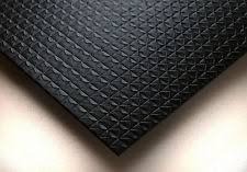 Frp Ceiling Tiles 2 4 by Ceiling Tiles 2x4 Ebay