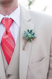 Boutonniere Succulent - Rustic Grace Estate Attractive Outdoor Rustic Wedding Venues Barn In Venue Inside The White Sparrow Hollow Hill Farm Event Center Weatherford Tx 76085 Ypcom Boutonniere Succulent Grace Estate Stunning 17 Best Ideas About Awesome Download Creative Of May Dfw For Receptions This Dallas Offers Beautiful Lovable Ceremony Builders Dc Peony Bridal Bouquet
